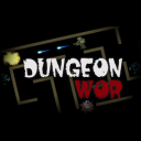 Dungeon Wor