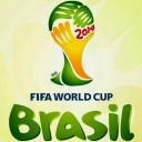 Dünya Kupası 2014 Duvar Kağıtları