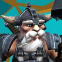 Dwarfs FPS Cüce Savaşları