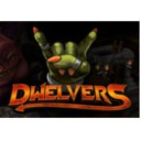 Dwelvers