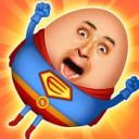 EggBooth