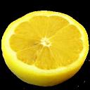Eğlenceli Meyve Teması
