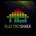 Electro Shack