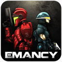 Emancy: Borderline War