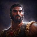 Epic of Kings