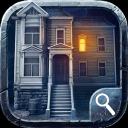 Escape Fear House - 2