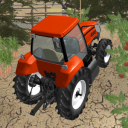 Farming Simulator: Transport