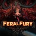 Feral Fury