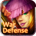 Final Fury: War Defense