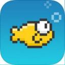 Flap Fish