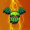 FlapThulhu: Flappy Madness
