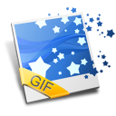 Flex GIF Animator