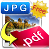 FM JPG To PDF Converter Free