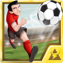 Football Legends 3