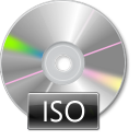 Free DVD ISO Burner