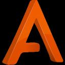 Freemake Free Audio Converter