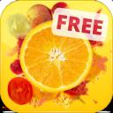 Fruit Rampage Free
