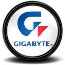 Gigabyte GA-H77-D3H Anakart Sürücüleri