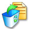 Recycle Bin Recovery: Recover Deleted Files from Recycle