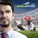 goalunited PRO – football manager for experts