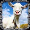 Goat Simulator The Run