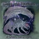 Gods and Nemesis: of Ghosts from Dragons