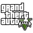 GTA 5 Mobile APK