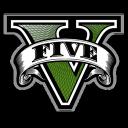 GTA 5 NaturalVision Remastered Modu