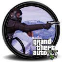 GTA 5 Nitro Mod