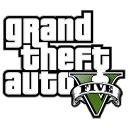 GTA 5 PC Hileleri