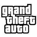 GTA 5 Yazı Tipi