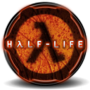 Half-Life: Threewave