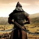 Han Savaşları