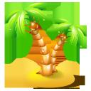 Hawaii Teması