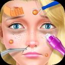 High School Salon: Beauty Skin