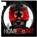 Homefront Türkçe Yama