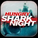 Hungry Shark Night