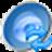 IconCool MP3 WAV Converter