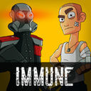 Immune - True Survival