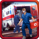 Impossible City Ambulance SIM