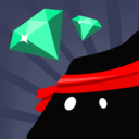 Impossible Super Ninja