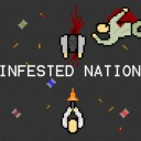 Infested Nation