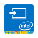 Intel Easy Migration