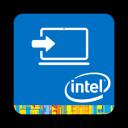 Intel Easy Migration