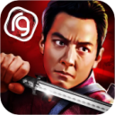 Into the Badlands Blade Battle