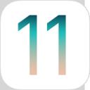 iOS 11 Duvar Kağıtları