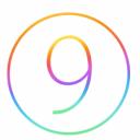 iOS 9 Duvar Kağıtları