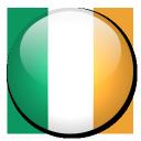 İrlanda Teması