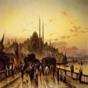 İstanbul İzle (Live Cams)