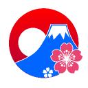 Japonya'da Sonbahar Rengi Teması